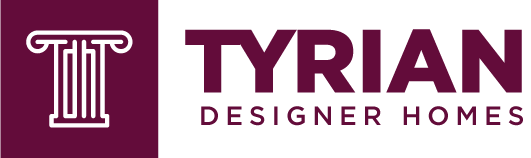 Tyrian Designer Homes