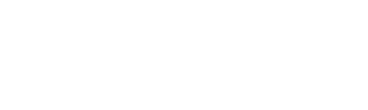 Tyrian Designer Homes White Logo